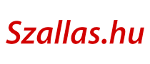 Szallas.hu logo