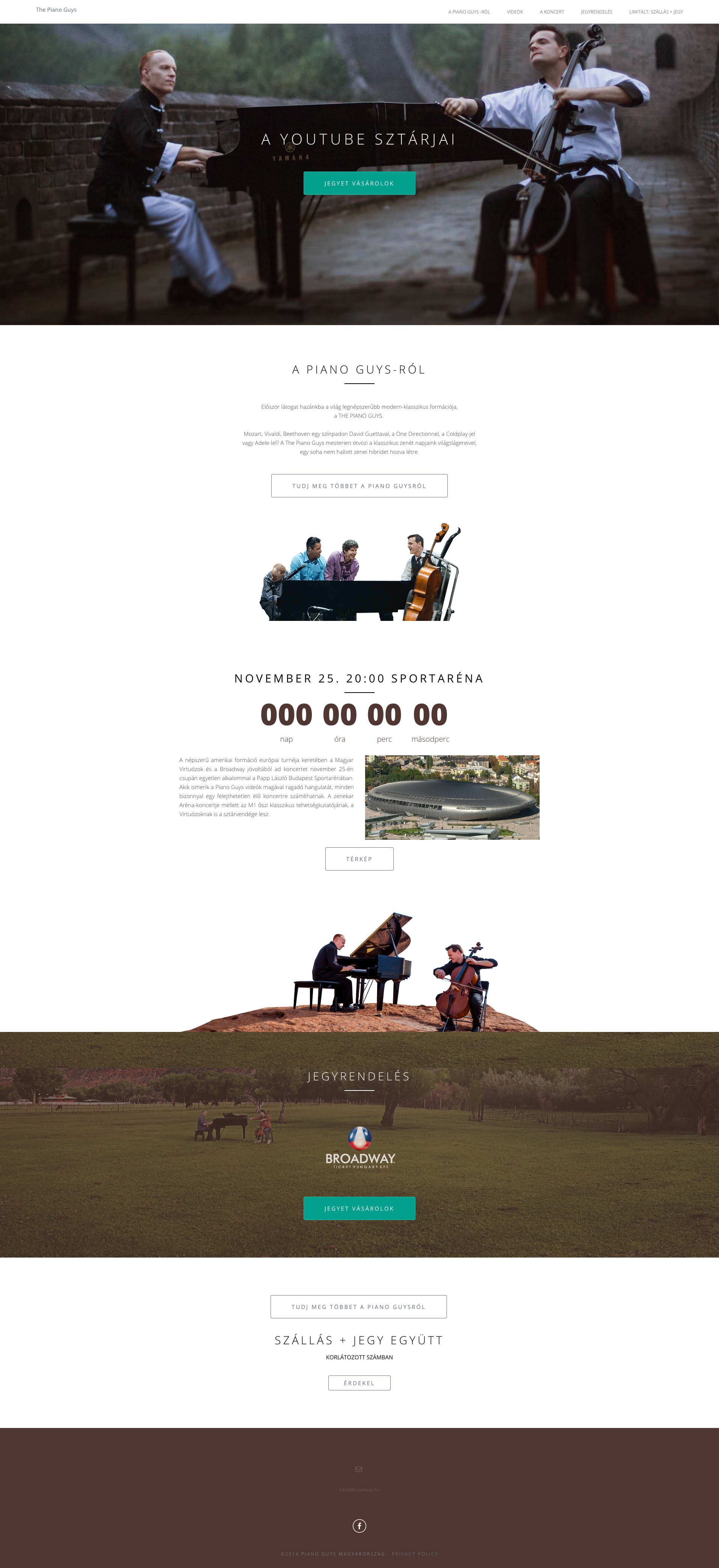 the_piano_guys_website