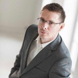 József Szigetvári profile image