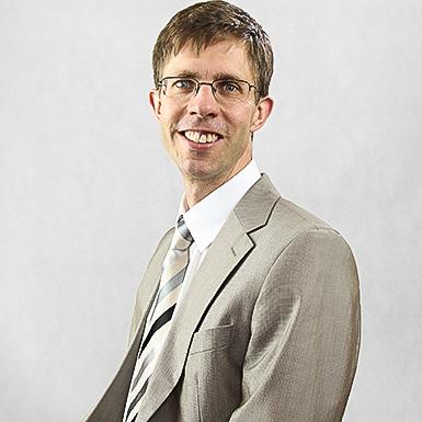 dr. Matthew Adamson profile image