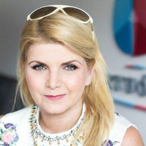 Mariann Peller profile image