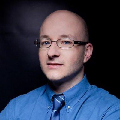 Leskó Norbert profile image
