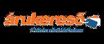 Arukereso.hu logo