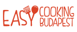 logo_easy_cooking_budapest