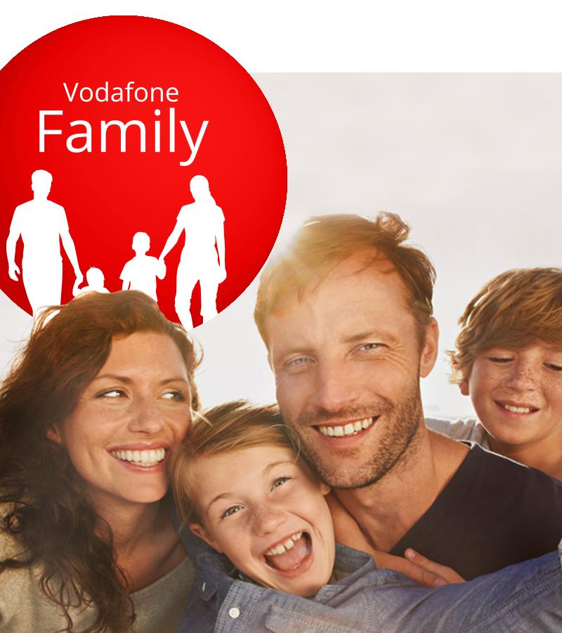 vodafone_family