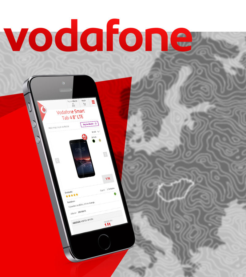vodafone_product_page